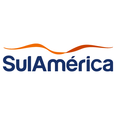 sul_america