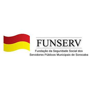 Convênio Funserv